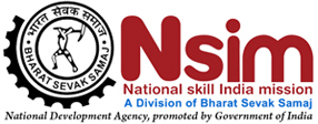 National Skill India Mission Nsim